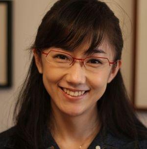 唐橋ユミさんといえば日曜朝の情報番組「サンデーモーニング」 に出演されているキャスターです。 美人な女性だと思われる方も多いいと思いますが、そこまで知名度が  ...