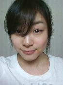 new_kimyuna0418.jpg