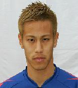 new_new_hondakeisuke-3-604a8.jpg